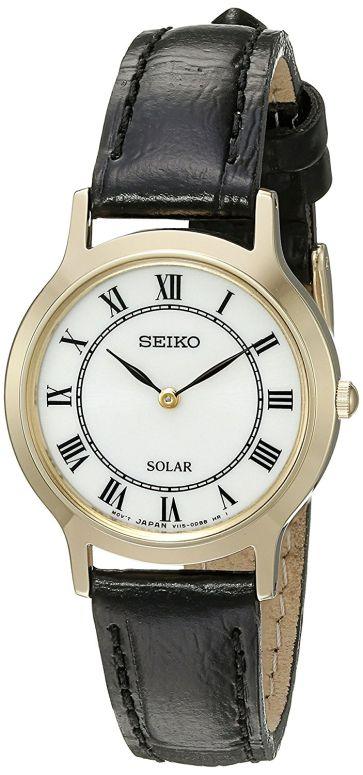 腕時計, レディース腕時計  SEIKO SUP304