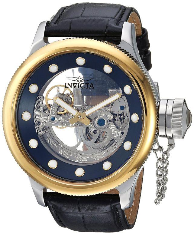 腕時計, メンズ腕時計  Invicta 24594