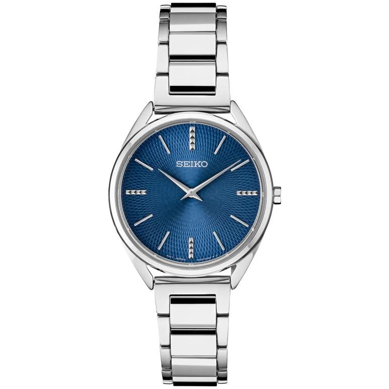 腕時計, レディース腕時計  SEIKO SWR033