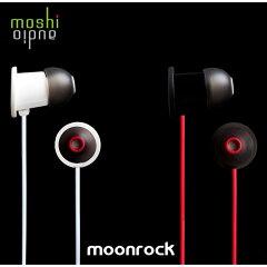 iPhone対応コントロールクリックボタン付き!【2/2発売!】 moshi [モシ] moonrock [ムーンロッ...