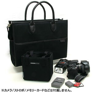 他では手に入らない当店限定、ラガシャのカメラ対応バッグ《送料無料》LAGASHA +Carryingcase.n...