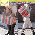 【レトワール デュ ソレイユ】Les Toiles Du Soleil 4ポケットトートM U126 2014SS 限定カラー [レ・トワール・デュ・ソレイユ] [売れ筋] 【ギフト】【プレゼント】【あす楽対応】【送料無料】 楽天カード分割