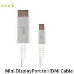 Thunderbolt 2 to HDMI ウルトラHD(4K)ケーブル《ただいまポイント10倍中! 4/29まで!》 【今...