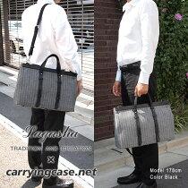 [送料無料]ラガシャ(LAGASHA)+Carryingcase.netコラボレートLABORATORY#9301[天ファスナー仕様Bag](MacBookPro13/15.4まで対応鞄)【楽ギフ_包装】【プレゼント】【RCP】【送料無料_fb2_2014ss】P12Sep14