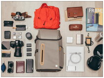 moshiArcus多機能バックパックアーカスMacBookPro15対応旅行トラベルリュック大型軽量出張ビジネスシューズ収納ポイント10倍送料無料