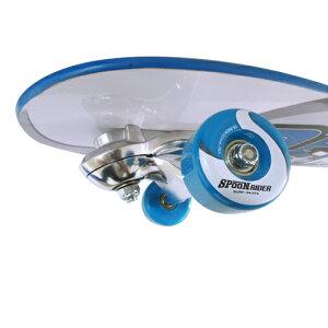 NEWスケートボードSPOONRIDERスプーンライダープレゼント無料ラッピングサービス付き