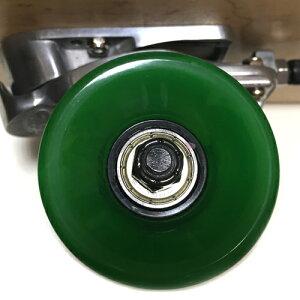 THRUSTER2(スラスター)装着29インチ(73.5cm)スケートボードクルーザーClassicCruiserABEC9ベアリングウィールタイプ