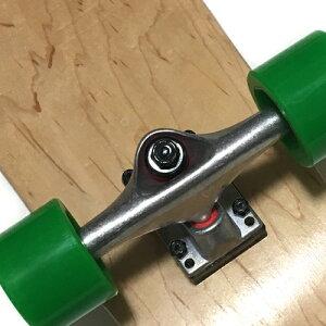 29インチ(73.5cm)CLASSICCRUISERスケートボードABEC9ベアリング装着クラシッククルーザー