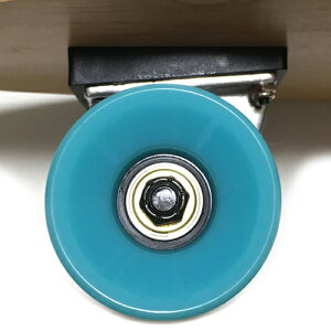29インチ(73.5cm)CLASSICCRUISERスケートボードABEC7ベアリング装着クラシッククルーザー