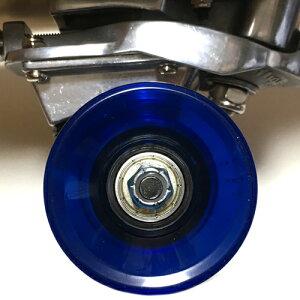 サーフスケートボードTHRUSTER2(スラスター)装着31インチ(78cm)硬さ78AABEC7ベアリングタイプ