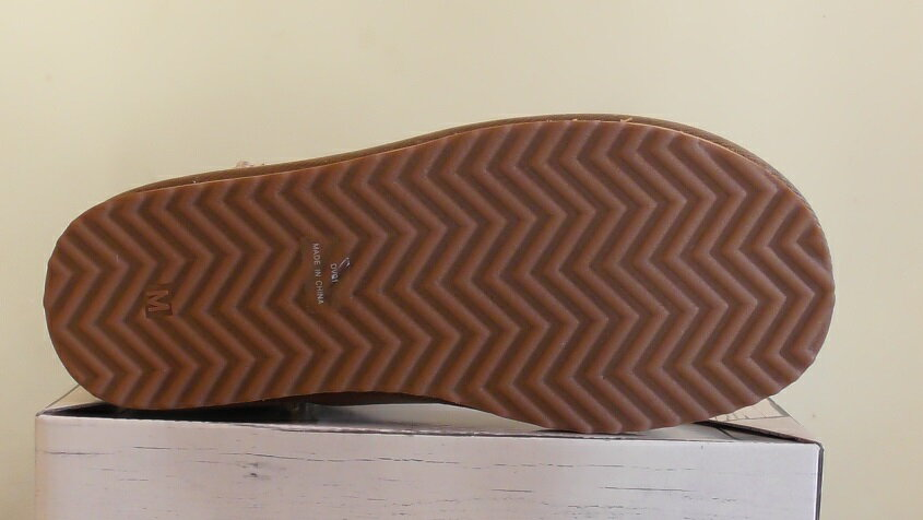 VIS ビス シューズ ブーツ ショートブーツ ムートンブーツ  DV01 アウトレット:mju