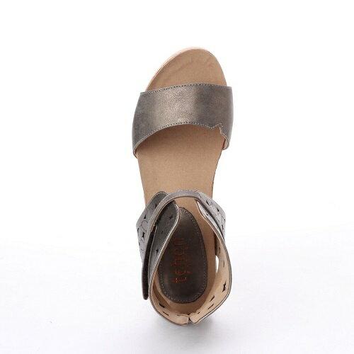 tehen テーン 靴 シューズ レディース サンダル  ネックベルト TNC722:mju