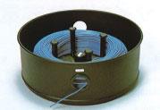電線リールDR-350