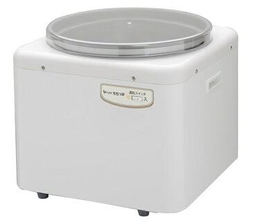 もちつき機 「つき専用」RM-721SZ(4升タイプ) 調理家電