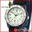 カクタス キッズ 腕時計 国内正規品 CACTUS 子供 時計 おすすめ ナイロン CAC-65-M03