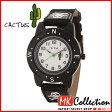 カクタス キッズ 腕時計 国内正規品 CACTUS 子供 時計 おすすめ CAC-73-M01