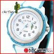 カクタス キッズ 腕時計 国内正規品 CACTUS 子供 時計 おすすめ CAC-78-M11