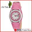 カクタス キッズ 腕時計 国内正規品 CACTUS 子供 時計 おすすめ CAC-85-L05