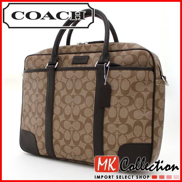 coach official online outlet cnqq  coach briefcase outlet