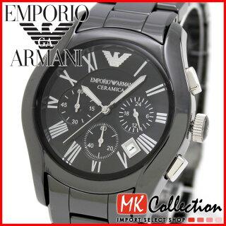 【送料無料】エンポリオアルマーニ腕時計メンズEMPORIOARMANI時計AR1400