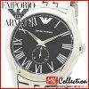 エンポリオアルマーニ腕時計メンズクラシックコレクションEMPORIOARMANIClassicCollection時計AR1706【当店全品送料無料♪】
