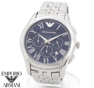 エンポリオアルマーニ腕時計メンズEMPORIOARMANI時計AR1787【送料無料】