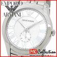 エンポリオ アルマーニ 時計 メンズ EMPORIO ARMANI 腕時計 AR1788 0824楽天カード分割 02P01Oct16