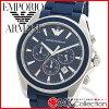 エンポリオアルマーニ腕時計メンズEMPORIOARMANI時計AR6068【送料無料】