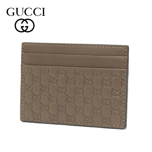 財布・ケース, クレジットカードケース  GUCCI card case 262837 BMJ0N 2527