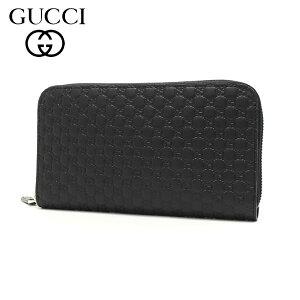 sale retailer c27b2 29cee グッチ(GUCCI) メンズ長財布 | 通販・人気ランキング - 価格.com