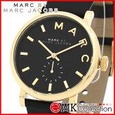マークバイマークジェイコブス 時計 レディース MARC JACOBS ベイカー 腕時計 レザー MBM1269 0824楽天カード分割 02P01Oct16