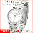 マークバイマークジェイコブス 時計 メンズ レディース ベイカー Baker MARC BY MARC JACOBS 腕時計 MBM3246