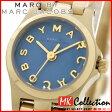 マークバイマークジェイコブス 時計 レディース MARC BY MARC JACOBS ヘンリー Henry 腕時計 MBM3310