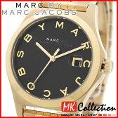 マークバイマークジェイコブス 時計 メンズ レディース スリム THE SLIM MARC BY MARC JACOBS 腕時計 MBM3315