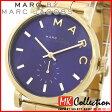 マークバイマークジェイコブス 時計 メンズ レディース ベイカー Baker MARC BY MARC JACOBS 腕時計 MBM3343