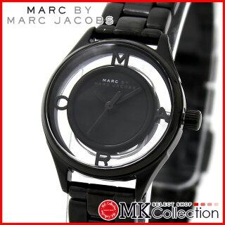 マークバイマークジェイコブス時計レディースMARCBYMARCJACOBSティザーTether腕時計おすすめMBM3419【レビューを書いて送料無料♪】