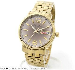 マークバイマークジェイコブス時計レディースメンズMARCBYMARCJACOBSファーガスFergus腕時計おすすめMBM3429【レビューを書いて送料無料♪】