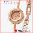 マークバイマークジェイコブス 時計 レディース MARC BY MARC JACOBS ディンキー ドーナッツ Dinky Donut 腕時計 おすすめ MBM3446 【あす楽対応】