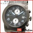 マークバイマークジェイコブス 時計 メンズ MARC BY MARC JACOBS Larry ラリー 腕時計 MBM5051 0824楽天カード分割 02P01Oct16