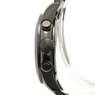 コーチ腕時計レディースCOACHBOYFRIENDMINIボーイフレンドミニ時計レザー14501789【レビューを書いて送料無料♪】