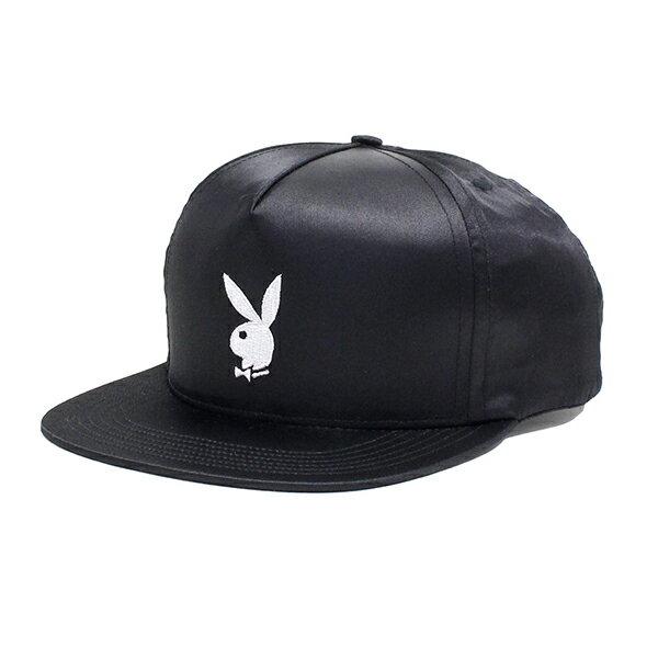 メンズ帽子, キャップ  Supreme PLAYBOY STATIN 5-PANEL CAP SS16H49