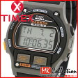 タイメックス 時計 メンズ アイアンマン 8ラップ 2013 Timex 腕時計 T5H941-N 0824楽天カード分割 02P01Oct16