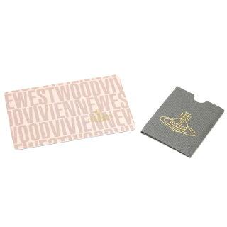 ヴィヴィアンウェストウッドピアスレディースカリックスミニネックレスピンクゴールド/ピンクブラックマーブルBP665-4【レビューを書いて送料無料♪】