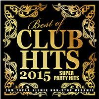 《送料無料/MIXCD/MKDR0021》BEST OF CLUB HITS -SUPER PARTY HITS SIDE 《洋楽 MixCD/洋楽 CD》《メーカー直送/正規品》 bpm store . ビーピーエムストア