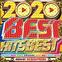 2020年最新流行NO.1''バズ''ベスト!!全69曲!!MIXCD-送料無料-2020BESTHITSBEST《洋楽MixCD/洋楽CD》《MKDR-0071/メーカー直送/正規品》