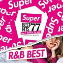 R&Bスーパーベスト!! 全77曲!! 送料無料 MIXCD -...