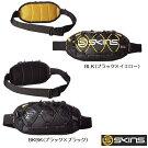 SKINS(スキンズ)ウエストポーチSRY7606スポーツバッグ