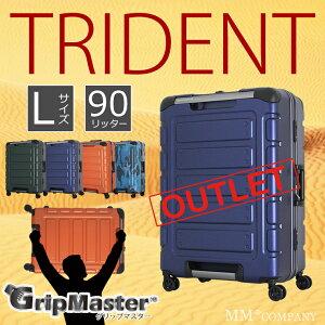 トライデント 67cm TRI1008-67
