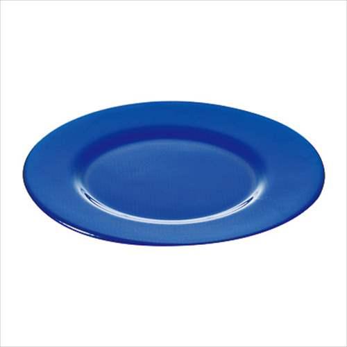 【取寄品】PlatecollectionプレートKOUSHI3203枚セットアデリア直径32×2.1cm丸皿日本製石塚硝子