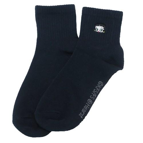 靴下・レッグウェア, 靴下  23-25cm